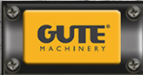 Gute Machinery
