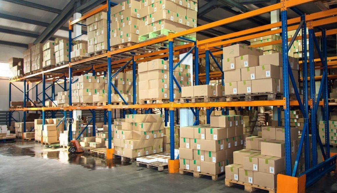 dovoz zariadení z Číny