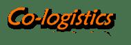 Co-logistics