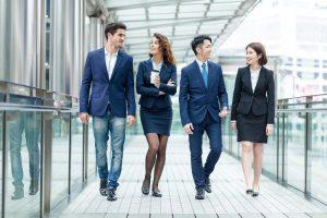 riadenie vzťahov s dodávateľmi