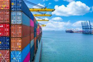 Služby pre obchodovanie s Čínou