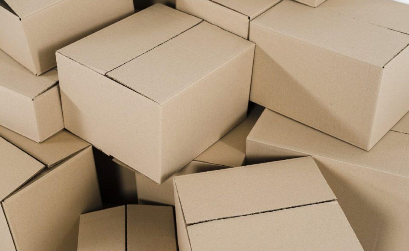 Nákup z Číny_ako kúpiť bezpečne kúpiť tovar z Číny