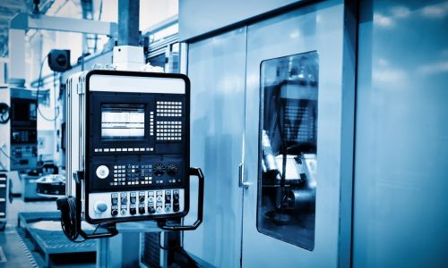 Záruka pri dovoze strojov z Číny