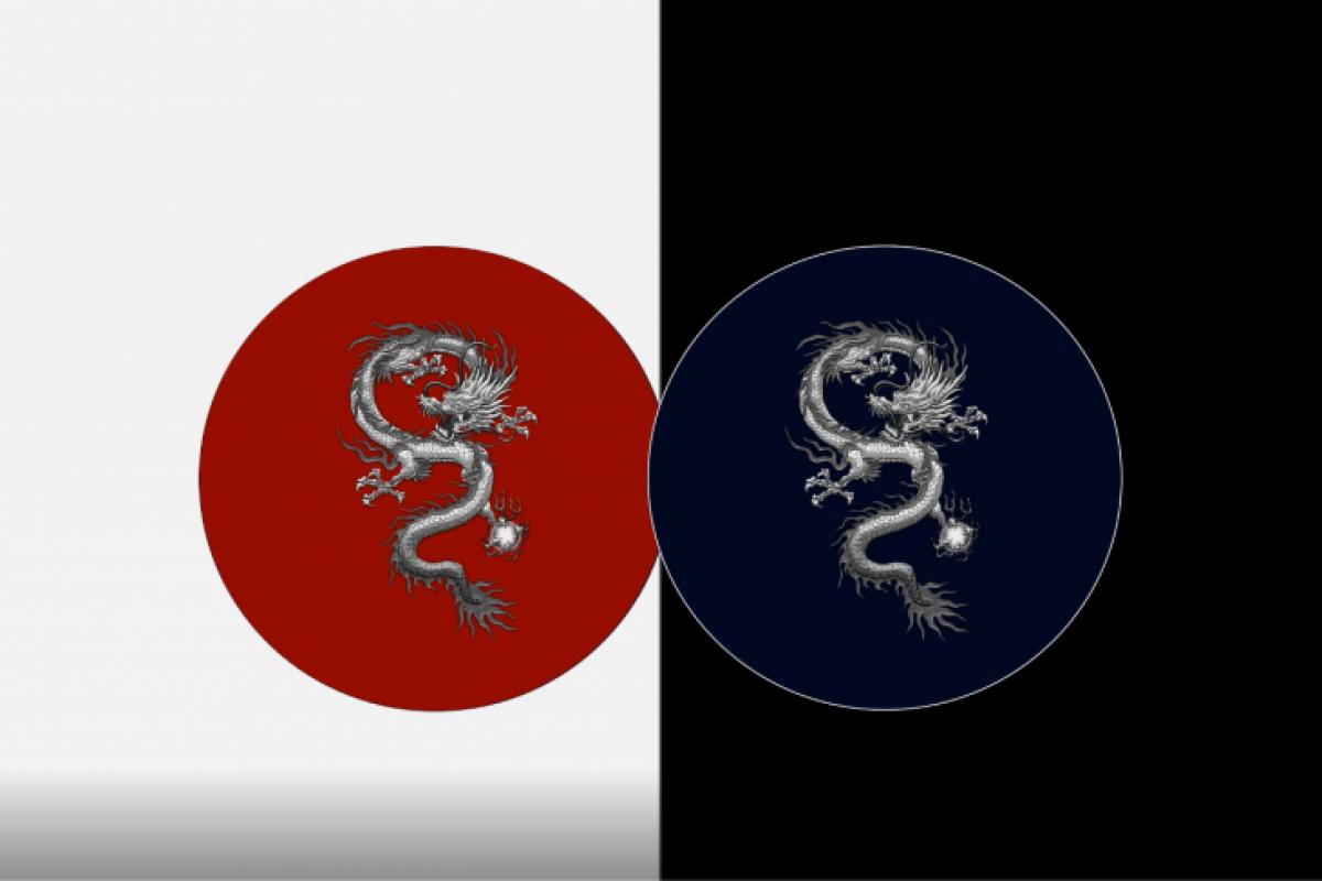 Infinity standard dovoz z číny a ázie vyvoz do číny a ázie kompletne obchodovanie s čínou a áziou