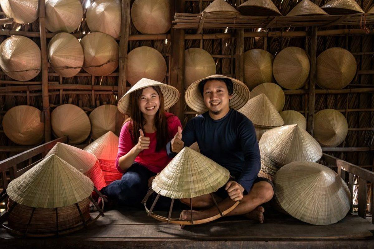 Dovoz tovaru z Vietnamu ochodná dohoda s vietnamom infinity standard