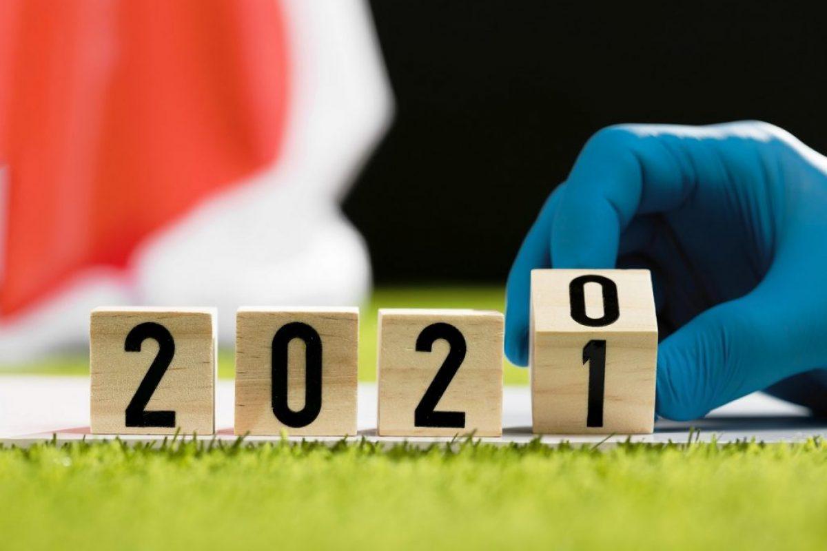Rok 2020 v obchodovaní s Čínou a Áziou_Infinity Standard