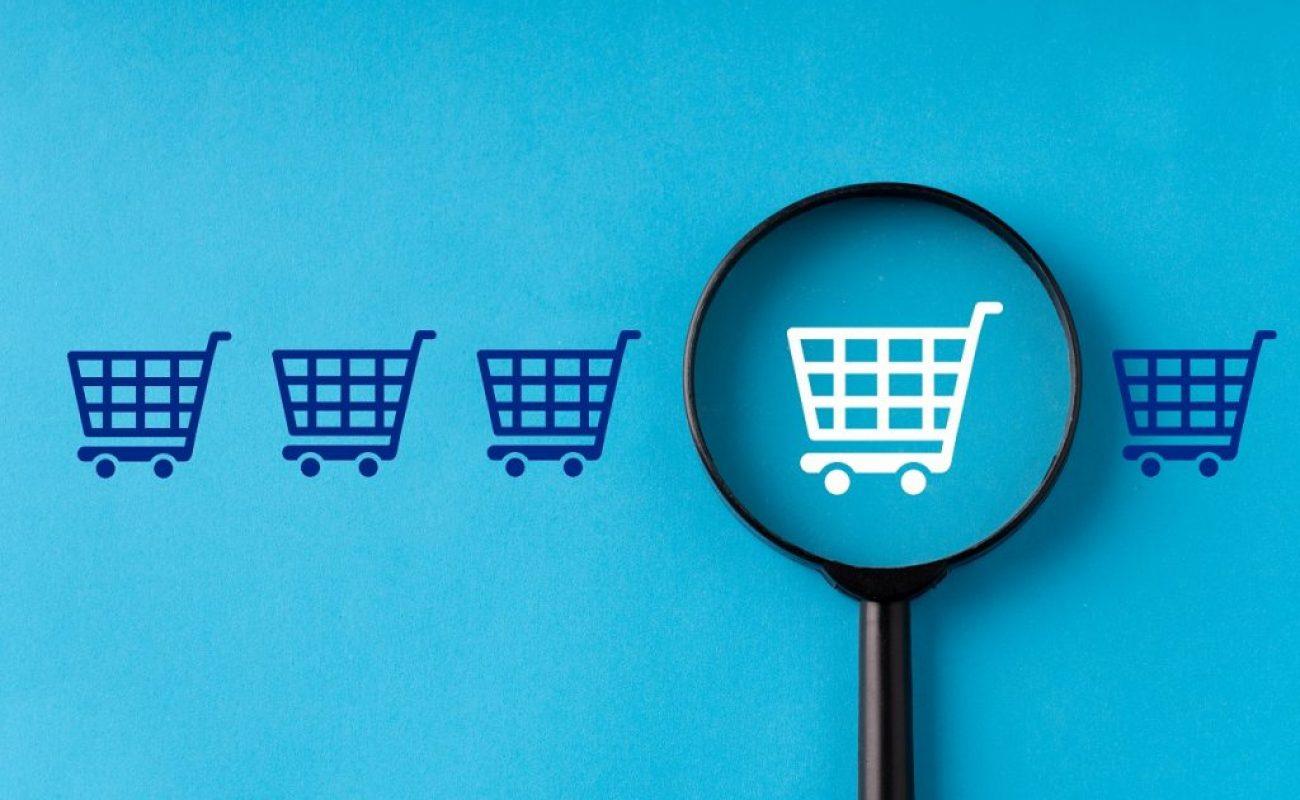 nákupy z Číny cez Aliexpress budú od 2021 drahšie_Infinity Standard