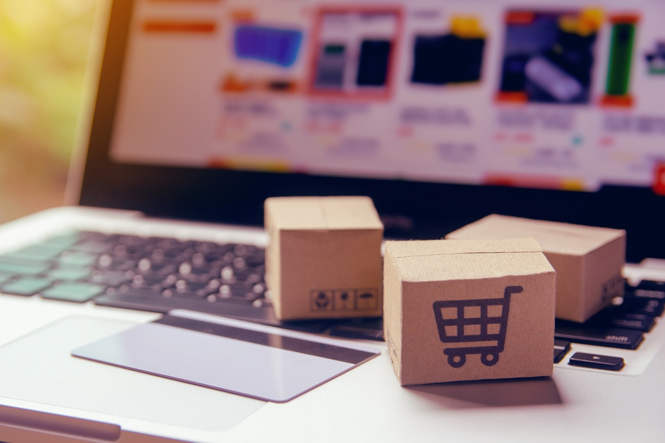 online nakupovanie tovar z Číny a Ázie_Infinity Standard