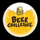 Beer Challenge