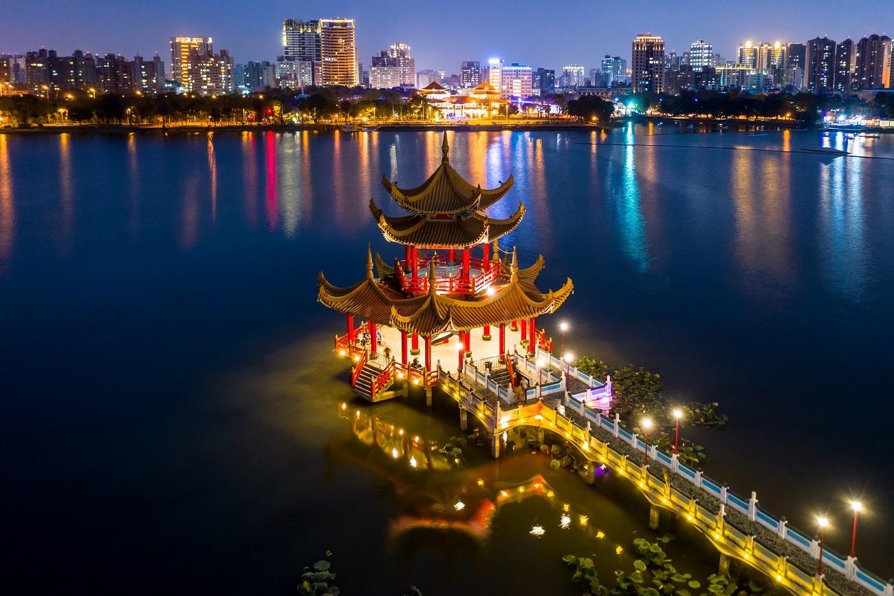 Čínsky nový rok zastaví výrobu tovaru v Číne v roku 2021