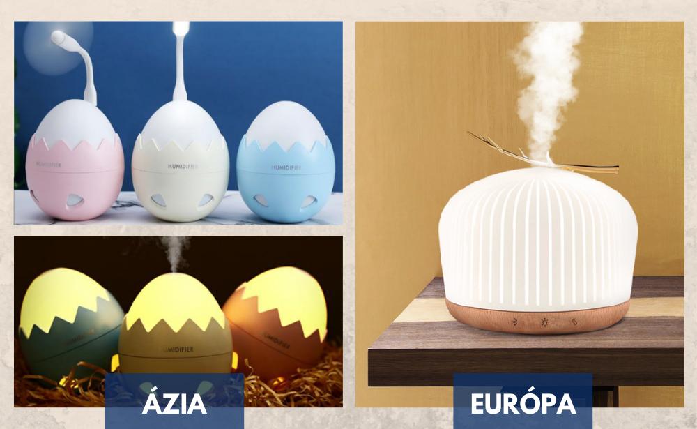 Rozdiely vo vnímaní produktov ázijskými a európskymi zákazníkmi_obchodovanie s áziou