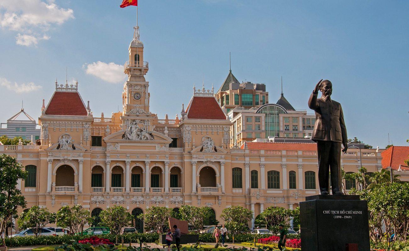 Výstavy a veľtrhy vo Vietname_Hočiminovo mesto_Infinity Standard_files