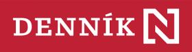 dennik-n