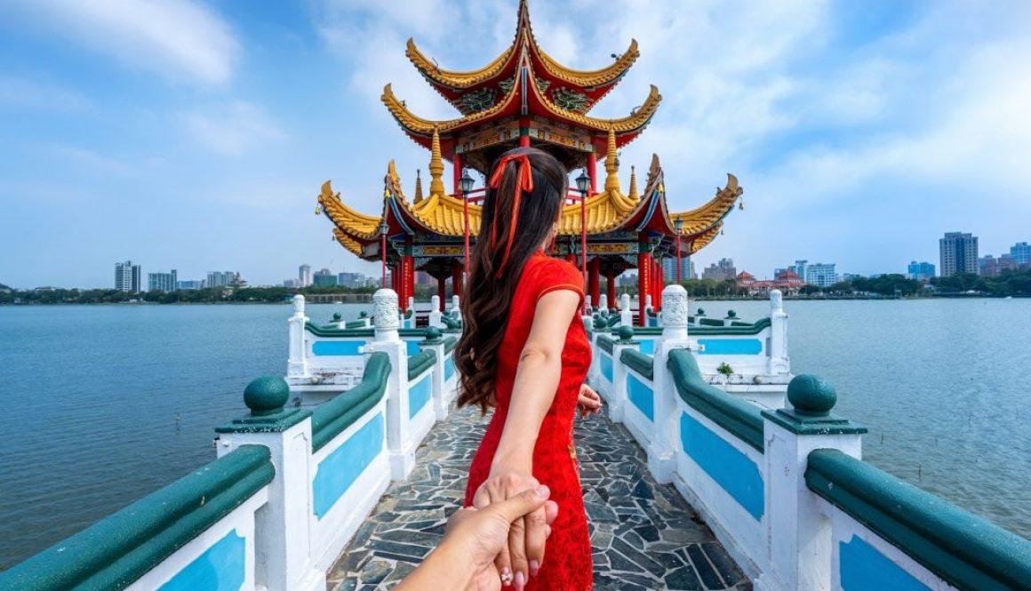 obchodovanie s čínou a áziou vyžaduje poznanie ázijského trhu_infinity standard