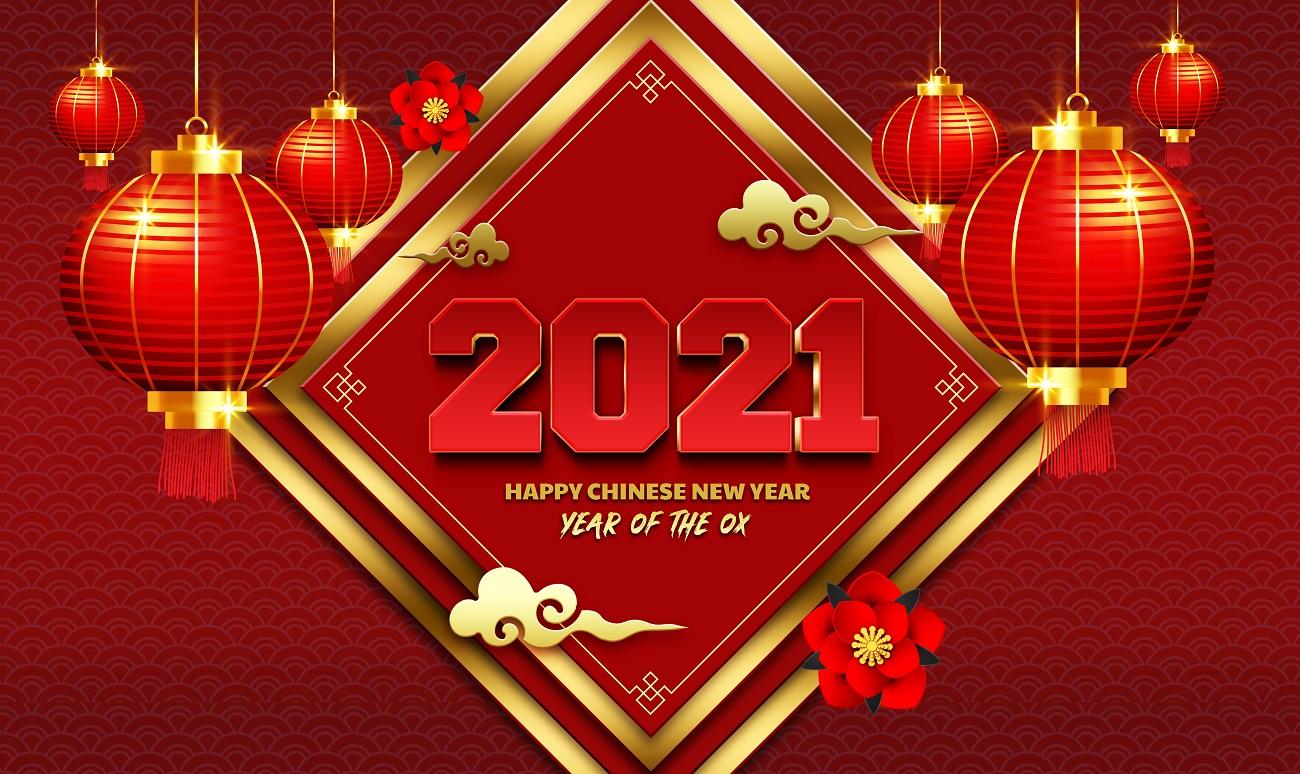 Čínsky nový rok 2021_Infinity Standard