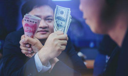 dovoz z portalu Alibaba_dovoz strojov z Alibaba_dovoz tovaru z Alibaba