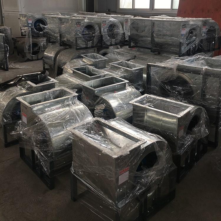 Otázka ako dostane svoj tovar z Číny by mala predchádzať objednávke tovaru