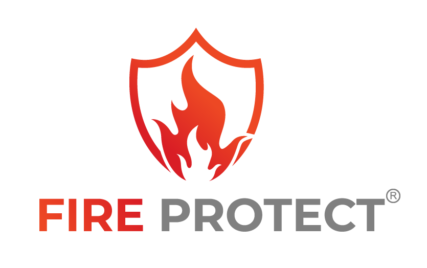 fire protect
