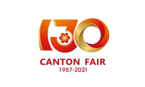 výstava Canton Fair na jeseň 2021 opäť online